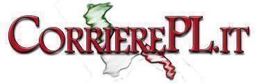 CorrierePL.it