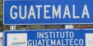 Guatemala, erutta il vulcano del fuego: si teme bilancio pesante