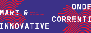 TedxMonopoli: Onde, mari e correnti innovative