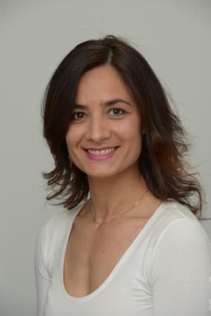 Aurelia Semeraro, nuovo ingresso in Consiglio Comunale