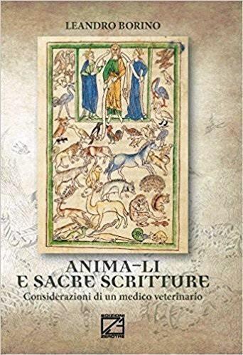 """""""Anima-li e Sacre Scritture"""""""