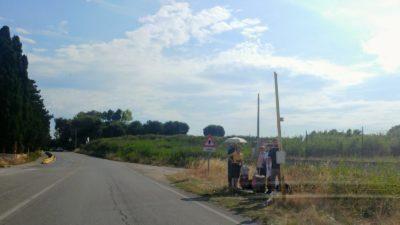 FI Taranto – Quale turismo