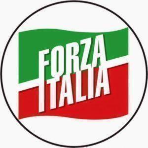 Castelli lascia, terremoto in Forza Italia