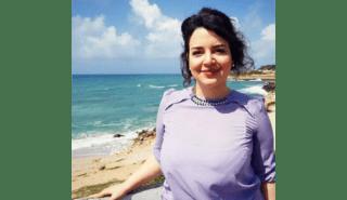 Paola Attrotto: Maggioranza politicamente illegittima a Pulsano
