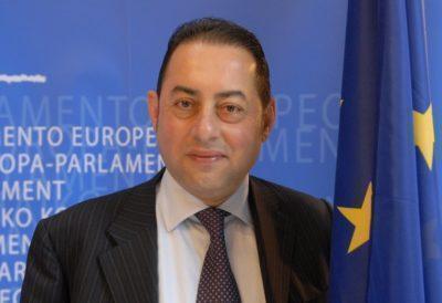 Coronavirus, Pittella (pd): attivare fondo solidarieta' dell'Ue