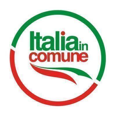 Italia In Comune fa l'en-plein: tutti i candidati sono stati eletti