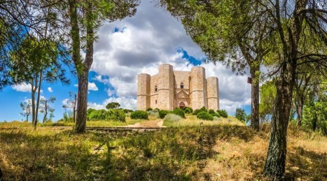 Puglia: una regione tutta da scoprire