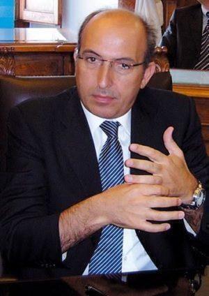 Ctp Taranto: Fisicaro nominato amministratore