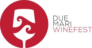Due Mari WineFest, c'è il programma della terza edizione