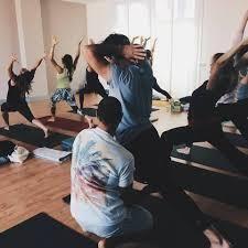 Domani il primo Bari Yoga Day