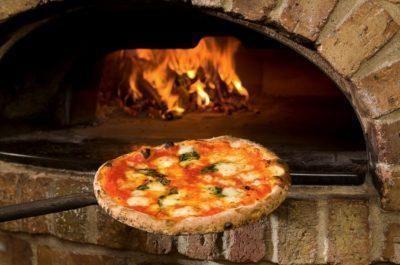 Ai nastri di partenza la 4^ edizione della Festa della Pizza