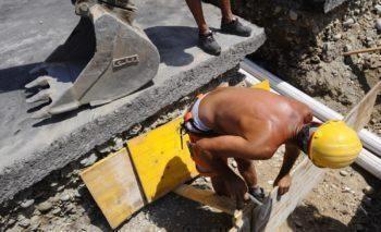 Muoiono due operai italiani di 36 e 25 anni in Svizzera