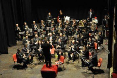 Concerti delle Abbazie con I Musici Lotariani