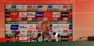 Fine settimana di passione per il Bari Calcio, fra morte e resurrezione