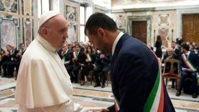 Visita del Papa a Bari:attivato servizio informazioni telefoniche
