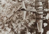 22 luglio 1943, Foggia bombardata dall'aviazione anglo-americana