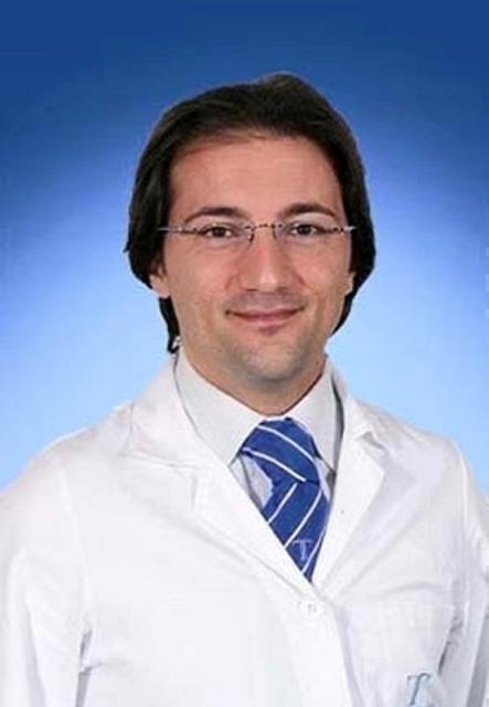 Il dott. Marco Tatullo eletto vice-presidente mondiale gruppo di ricerca