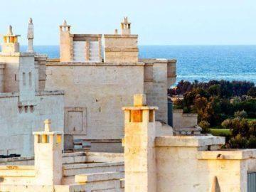 Formazione di eccellenza per il turismo in Puglia