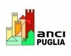 Servizio Civile: Anci Puglia seleziona 50 giovani