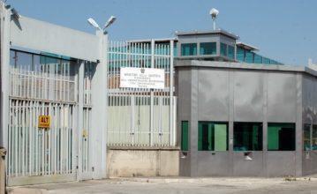 Urgente riconoscimento stato di emergenza carceraria in Puglia