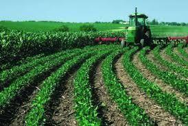 Aumentare i fondi per favorire la diffusione dell'agricoltura di precisione