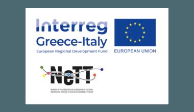 Kick-off meeting del Progetto NeTT