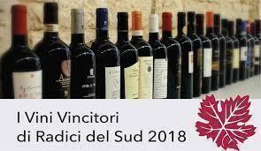 Prosegue a Cisternino la rassegna itinerante sui vini autoctoni meridionali
