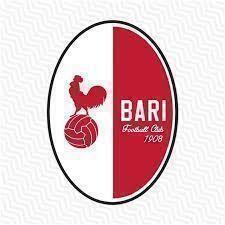 Titolo sportivo Bari calcio, si è costituita una quinta Società