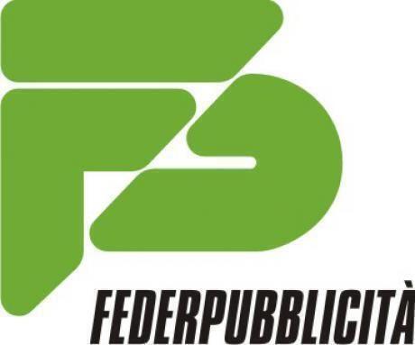 Bonus pubblicita', Federpubblicita': bene operativita' credito imposta