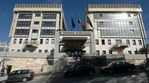 Maxi inchiesta sanità Basilicata specchio del malgoverno regionale