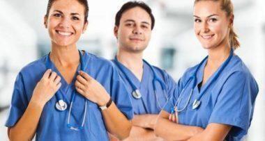 Obbligatoria la presenza degli infermieri nelle strutture psichiatriche