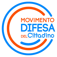 """""""MDc Altamura: incontro con gli azionisti della Veneto Banca"""""""