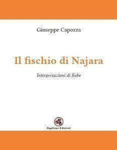 Il fischio di Najara , letteratura per ragazzi e con i ragazzi