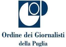 Formazione obbligatoria: gli eventi di luglio in Puglia