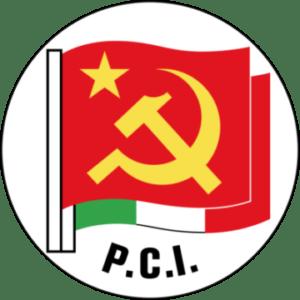 Il Comitato federale PCI di Taranto