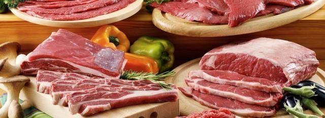 Gli effetti sull'ambiente che ha il consumo di carne