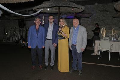 AVIS Bisceglie, una grande festa sul mare tra musica e impegno civico