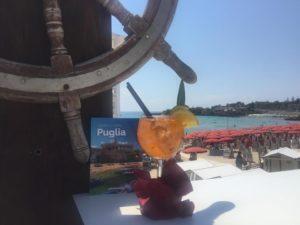 Puglia, nuovo modo di raccontare nella guida Insider