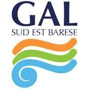 Completato il tour di animazione territoriale del Gal Sud Est Barese