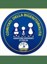 Dipartimento Bigenitorialità Lega