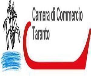 Dimissione dei consiglieri camerali a Taranto