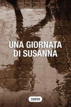 """""""Una giornata di libertà"""" per don Mauro Leonardi"""