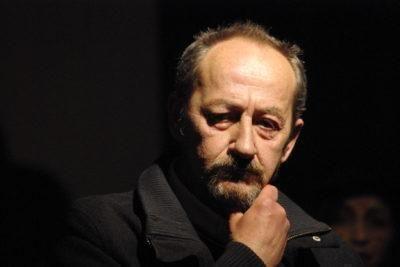 In ricordo del Maestro Salvatore Cantalupo