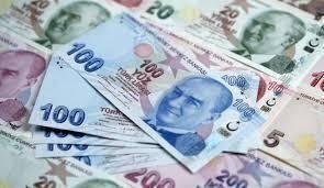 La svalutazione della lira turca