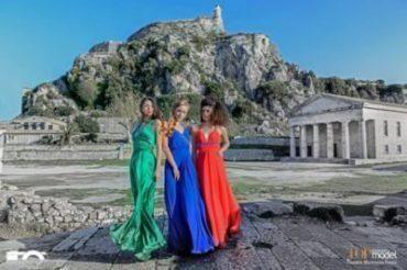 Top fashion Cruise a Bari