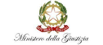 1162 nuove risorse per le carceri italiane: ecco il piano Dap per il personale