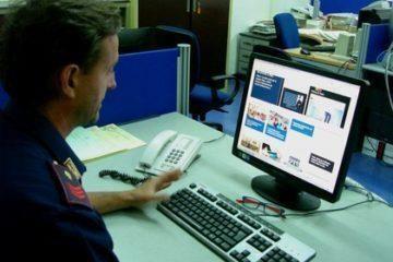 Mutui e finanziamenti proposti sui social e sul web