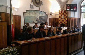 Consiglio comunale per i 33 dipendenti del Centro Commerciale CONAD