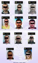 Arresti Bitonto: Efficace lavoro forze dell'ordine