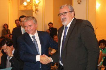 2018-09-24 vertice bilaterale tra le delegazioni pugliese e del governo di mosca – 00004